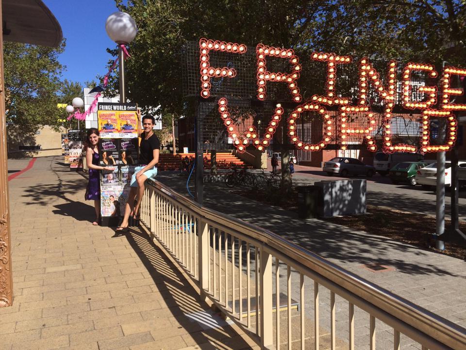 fringe_world